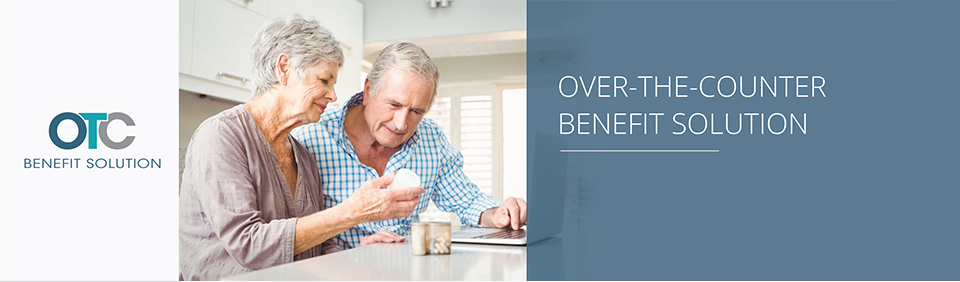 OTC Benefit Administration | OTC Benefit Solutions